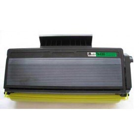 REMANUFACTURED BROTHER  TN 6300